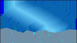 bluescope steel partner logo